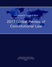 Page-1-Global-Review-2017-768x994