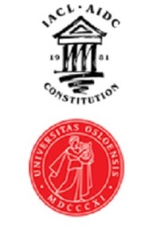 logo-wccl-uio